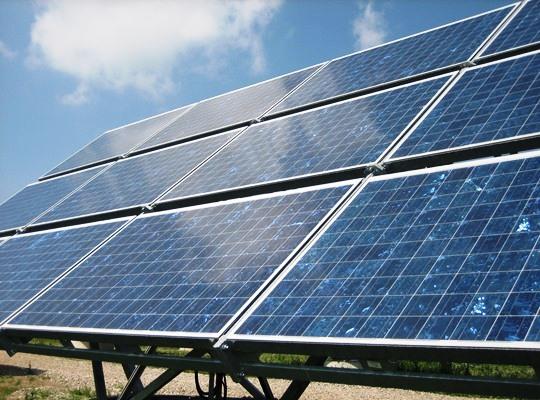 Immpex-Solar-Italy-02