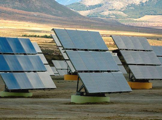 Immpex-Solar-Spain-01