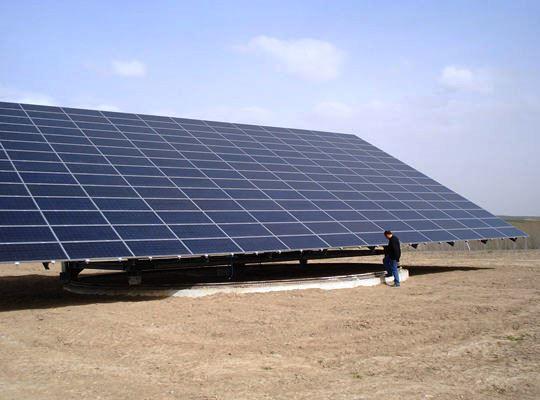 Immpex-Solar-Spain-02